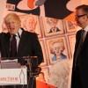 Michael Gove and Boris Johnson: partners in power?