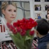 Don't get too excited about Yulia Tymoshenko – or her Syrian counterparts