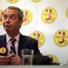 Pandering to UKIP won't inspire Tory voters