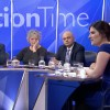 Question Time, 29 January 2015