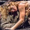 Yerma at the Young Vic, SE1