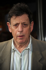Music Review: Philip Glass in New Haven, Sprague Memorial Hall